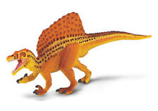 SPINOSAURUS Dinosaur Replica # 279329 ~ Free Ship/ USA  w/$25+ SAFARI, Products