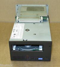 Dell Ultrium LTO1 LTO 1 Tape Drive With Sled Caddy 03U013 3U013