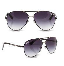 NUOVO stilista uomo aviator DG Eyewear Da Donna Unisex COOL hot Fashion Occhiali da sole