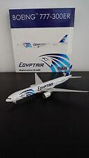 Modell Flugzeug