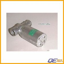 BOSCH Idle Control Valve 13411733090, ERR6078 For: 5 Series 7 8 3 Discovery