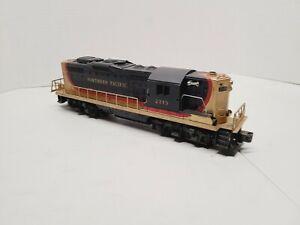 29/408 Lionel Postwar 2349 NORTHERN PACIFIC GP-9 Diesel Loco