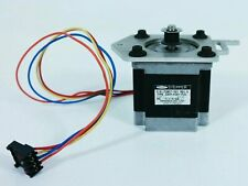 Astrosyn 172807-001 REV.A Stepper Motor for IBM 4400-004 Label Printer OEM