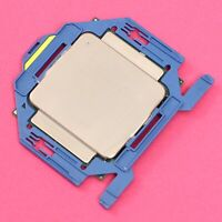 Intel Xeon E5-2620 V3 2.4Ghz 6 Core 15MB Cache SR207 LGA2011-3 Haswell-EP 85W