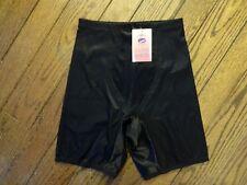 5de1f8bddc Unbranded Shapewear - Control for Tummy and Butt - Black - Medium