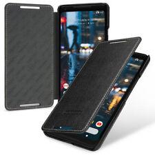 Étuis, housses et coques etuis portefeuilles Pour Google Pixel 2 XL pour téléphone mobile et assistant personnel (PDA) Google