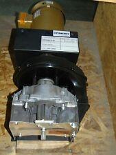 Powerex 5 Hp Air Compressor Oilless Scroll Pump Sdc016511av Sdch050710 Slae05ehp