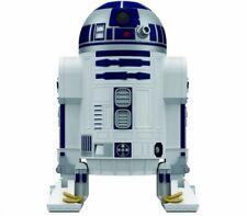 SEGA TOYS HOMESTAR Star Wars R2-D2 Sega Toys Room Planetarium 4979750796739
