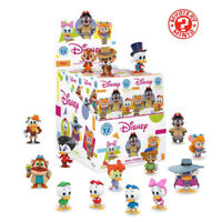 Disney Afternoons Mystery Minis Blind Box - Set of 12 NEW Funko