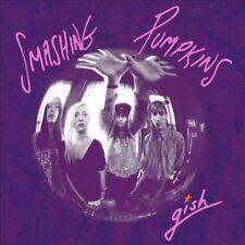 Gish [LP] by The Smashing Pumpkins (Vinyl, Nov-2011, Virgin)