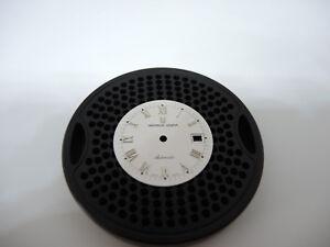 Universal Geneve Zifferblatt, Automatic, watch dial, Ø 29,53 mm
