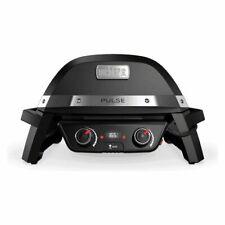 weber grills mit elektro g nstig kaufen ebay. Black Bedroom Furniture Sets. Home Design Ideas