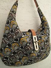 -AUTHENTIQUE sac à main   LA BAGAGERIE   TBEG vintage bag
