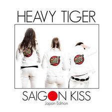 Japanische's aus Japan vom Kiss Musik-CD