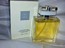 Avon Chic Fragrances For Women For Sale Ebay