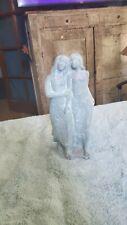 isabel bloom sculptures Vintage Retired