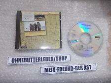 CD Jazz Cannonball Adderley - Collection Volume 5 (7 Song) BMG LANDMARK