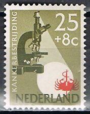 Nederland Plaatfout / fout 665 Nieuw in 2013 LEES BESCHRIJVING *AANBIEDING*