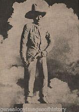 The true heroes of Kansas + Tom Smith, Charley Bassett