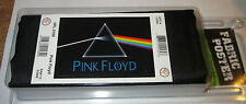PINK FLOYD TEXTILE POSTER FLAG  RARE NEW SEALED  DARKSIDE OF THE MOON