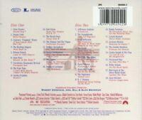 Forrest Gump - The Soundtrack [CD]