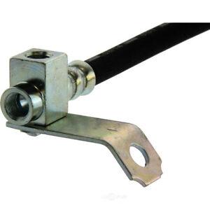 Centric 150.67334 Brake Hydraulic Hose, Rear,Rear Upper