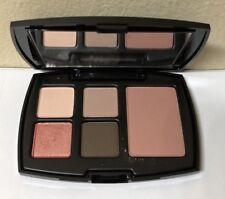 Lancome Color Design Eyeshadow/Blush Subtil Palette #0618S NEW