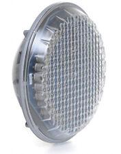 Certikin Certiled Par 56 LED Swimming Pool Light Bulb - White