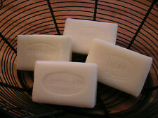 French Sweet Almond Soap - Citron Vert - Lime - 100g