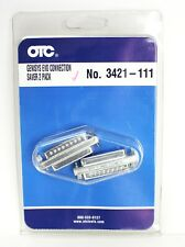 OTC 3421-111 Genisys Evo Connection Saver 2 Pack