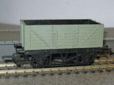 Tri-ang Painted OO Gauge Model Railway Wagons
