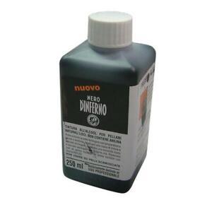 MTN Nero D'Inferno Ink Graffiti Art Ink, Mop Refills