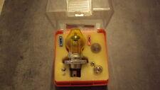 Boîte ampoule Motorcraft - ELK 23 - 12V H4