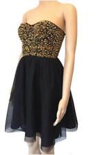 ASOS Beaded Party Dresses for Women