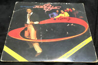 """RAYDIO - TWO PLACES AT THE SAME TIME - 12"""" VINYL LP"""