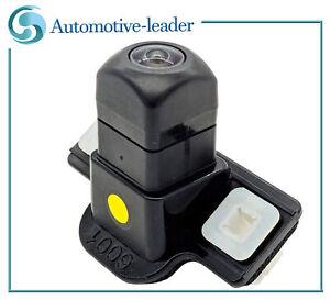 Rear View Backup Parking Camera For Lexus NX200t 2015-2017 NX300 2018 2.0L 2.5L