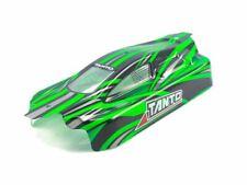 Himoto E10 1:10 Buggy Body. Verde