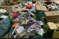 Amazon Wholesale Lot $75 Value Electronics, Toys, General Merchandise