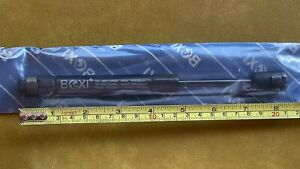 "(One) Boxi 4053 Gas Strut 7.5"" 25 lbs For Sentry Safe QAP1E Pistol Safe."