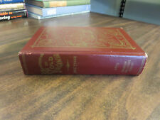 Facsimile Copy of 1879 Housekeeping In Old Virgina Marion Cabell Tyree FREE SHIP