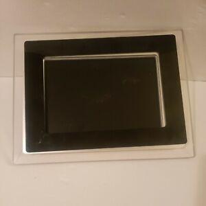 Philips 7'' LCD Digital Photo Frame SPF3470/G7