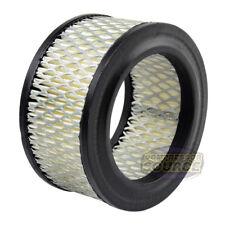 A424 Air Compressor Intake Filter Paper Element Solberg 14