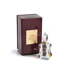 Sheikh Finest Quality Arabian Mukhallat Oudh Best Selection by Al Haramain 60ml