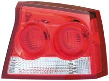 Tail Light fits 2009-2010 Dodge Charger  DORMAN