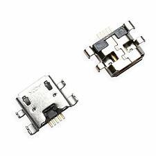 Connettore porta di ricarica Micro USB per ASUS Google Nexus 7 2a ME571K K008