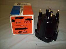 NAPA   DISTRIBUTOR CAP RR-209 AMC BUICK CADDY CHEV/GMC TRUCK & CAR OLDS PONTIAC