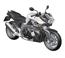 WORKSHOP SERVICE REPAIR MANUAL  BMW K1300 R _ K1200 R (ed.06/2016) REPARATUR