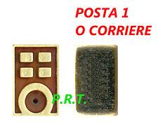 MICROFONO CHIAMATA CAPSULA VOCE PER ASUS ZENFONE 3 DELUXE ZS550KL