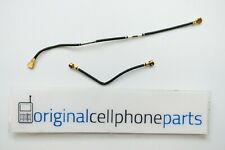 OEM Motorola MOTO G6 XT1925 Antenna COAX ORIGINAL