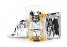 Medicom Toy Bearbrick Series 28 ARTIST OSHIKIRI HOKUSAI Ratio 1/24 Be@rbrick 28